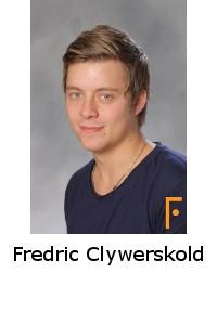 Clywerskold-Fredric2